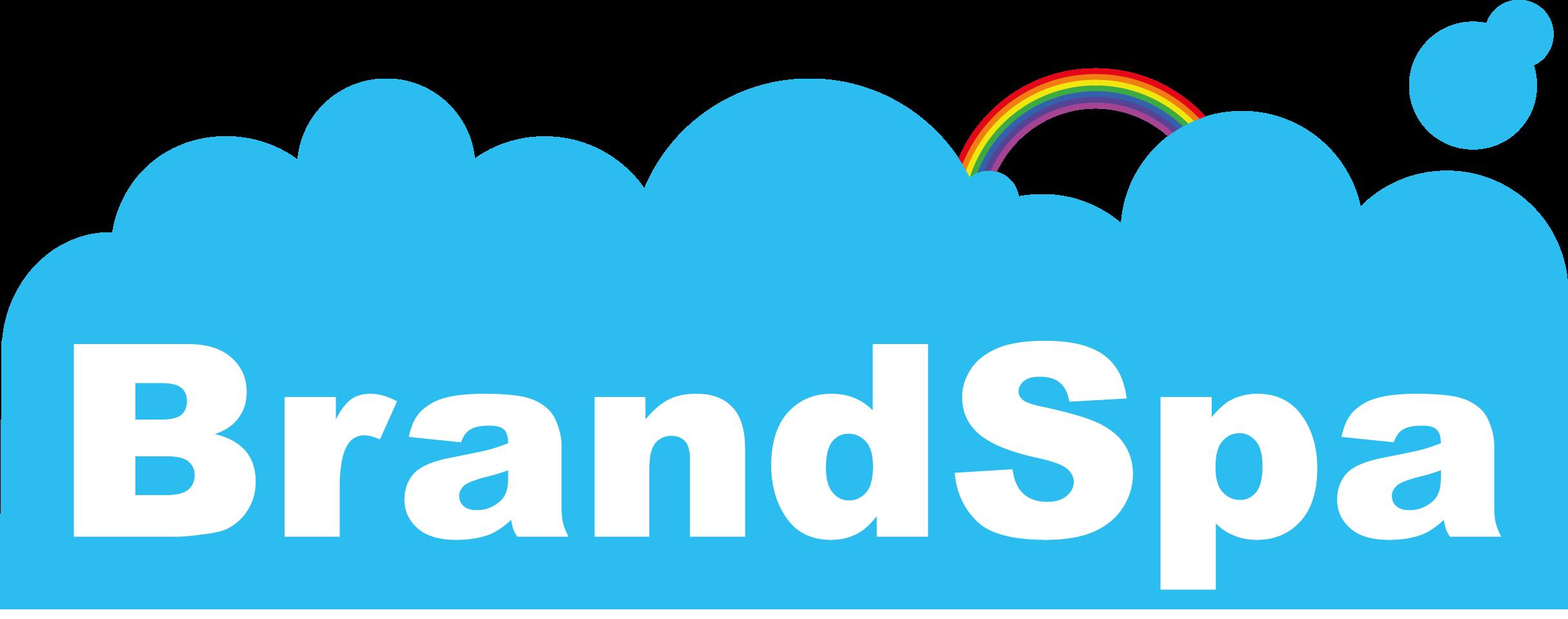 BrandSpa